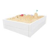 Eagle One Sandboxes & Sand Toys