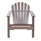Eagle One Adirondack Chairs