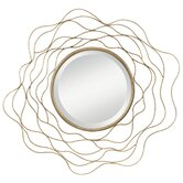 Kichler Wall & Accent Mirrors