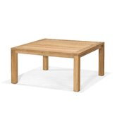 North Cape International Patio Tables