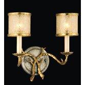 Corbett Lighting Vanity Lights