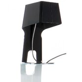 Table Lamps by Danese Milano