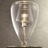 Produzione Privata Table Table Lamps