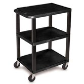 H. Wilson Company Carts & Stands