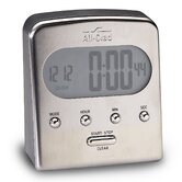 All-Clad Timers