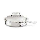 All-Clad Saute Pans
