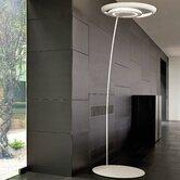 Axo Light Floor Lamps