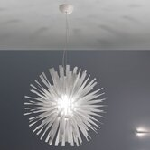 Axo Light Pendant Lights