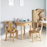 Baumhaus Childrens Tables
