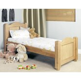 Baumhaus Children's Bed Frames