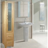 Baumhaus Bathroom Cabinets