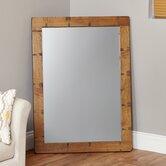 Baumhaus Mirrors