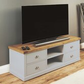 Baumhaus TV Stands