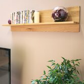 Baumhaus Shelves