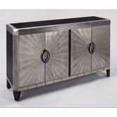 Artmax Accent Chests / Cabinets