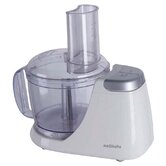 Sabichi Food Processors