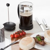 Sabichi Coffee Makers