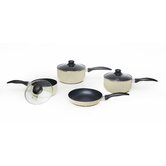 Sabichi Cookware Sets