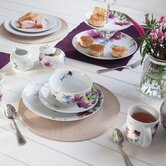 Sabichi Dinnerware Sets