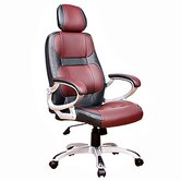 Chintaly Imports Office Chairs