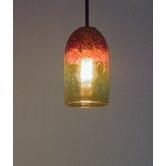 WPT Design Pendant Lights