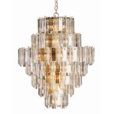 TransGlobe Lighting Chandeliers