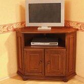Albero Möbel TV Möbel