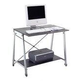 Rexite Computer Desks