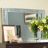 angelo:HOME Wall & Accent Mirrors