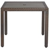 angelo:HOME Patio Tables