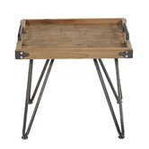 angelo:HOME End Tables