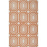 angelo:HOME Area Rugs