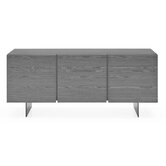 Calligaris Sideboards & Buffets