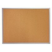 Acco Brands, Inc. Bulletin Boards, Whiteboards, Chalkboards