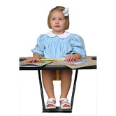 Acco Brands, Inc. Kids Tables and Sets