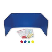 Acco Brands, Inc. School Study Carrels