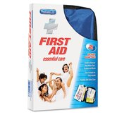 Acme United Corporation First Aid Supplies