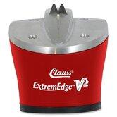 Acme United Corporation Knife Sharpeners