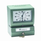 Acroprint Time Recorder Time Clocks