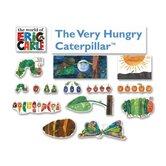 Carson-Dellosa Publishing Art & Craft Supplies