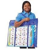 Carson-Dellosa Publishing Classroom Storage