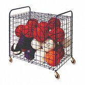Champion Sports Carts & Stands