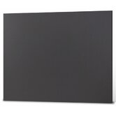 Elmer's Products Inc Bulletin Boards, Whiteboards, Chalkboards