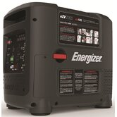Energizer® Inverter Generators