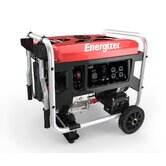 Energizer® Portable Generators