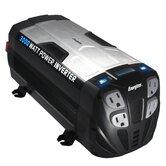 Energizer® Inverters