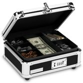 Ideastream Products Safes