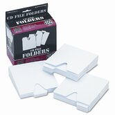 Ideastream Products File Inserts/Tabs