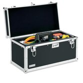 Ideastream Products Portable Tool Storage