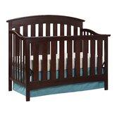 Storkcraft Cribs